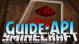 Guide API 1.12.2/1.11.2 Download