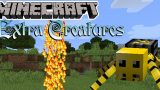 Extra Creatures Mod 1.12.1/1.12 Download