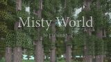 Misty World Mod 1.12.2/1.11.2 Download