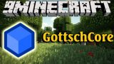 GottschCore 1.12.1/1.12 Download